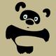 Аватар пользователя iooj