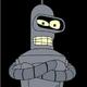 Аватар пользователя Dimanchik1