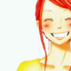 Аватар пользователя AnnikaOsokina
