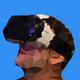 Аватар пользователя skygrid7