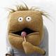 Аватар пользователя Astanasia