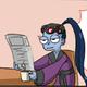 Аватар пользователя emil1man