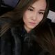 Аватар пользователя Kiralina