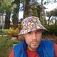 Аватар пользователя Bionicman69