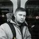 Аватар пользователя DinaZAVrIck