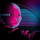 Аватар пользователя KMS.PU