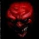 Аватар пользователя ksilar