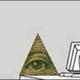 Аватар пользователя AlphaXeon