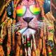 Аватар пользователя Rimok2936