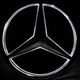 Аватар пользователя Oleg.Benz