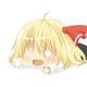 Аватар пользователя runawaykirito
