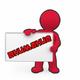 Аватар пользователя Khusman