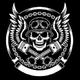 Аватар пользователя SimferopolFox