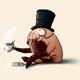 Аватар пользователя headcrabby