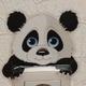 Аватар пользователя ilgi3