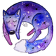 Аватар пользователя WanderingFox
