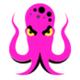 Аватар пользователя Octupus