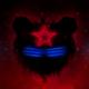 Аватар пользователя DominusUrsus