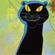 Аватар пользователя AlphaCentaurus