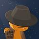 Аватар пользователя N020