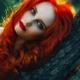 Аватар пользователя LikaVolkova