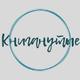Аватар пользователя kniganutye