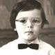 Аватар пользователя igormo1973