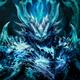 Аватар пользователя Laonissiy