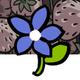 Аватар пользователя plantandrun