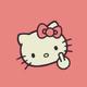 Аватар пользователя pandasvolach