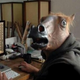 Аватар пользователя Coffeman2001