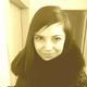 Аватар пользователя Natayrazova