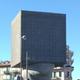 Аватар пользователя Dapertutto