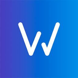 Аватар пользователя WASD.TV