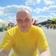 Аватар пользователя shabaev