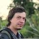 Аватар пользователя Yackushev