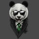 Аватар пользователя AkaTarget