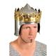 Аватар пользователя Notre.Dame