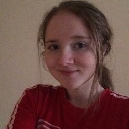 MariaDenisova