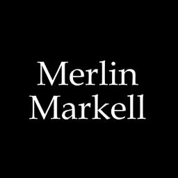 MerlinMarkell