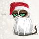 Аватар пользователя DARK.100500