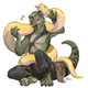 Аватар пользователя Zmeisoblaka