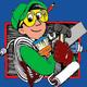Аватар пользователя AleksKraft