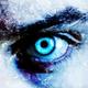 Аватар пользователя C0ldHands