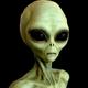 Аватар пользователя dinonmegon
