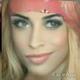 Аватар пользователя Transgender.hoe