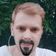 Аватар пользователя Ghost19901206