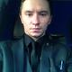 Аватар пользователя LoReT