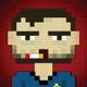 Аватар пользователя BitLimit