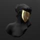Аватар пользователя Erml